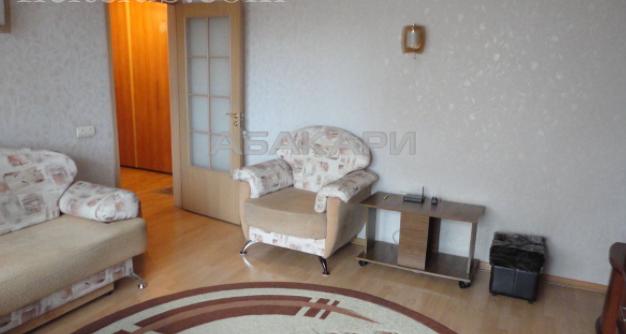 2-комнатная 9-го Мая Северный мкр-н за 21000 руб/мес фото 3