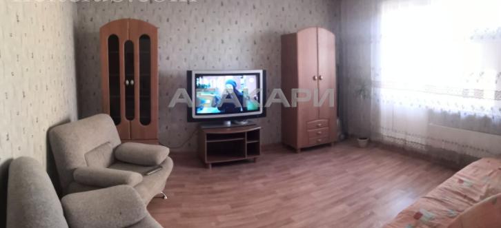2-комнатная Петра Подзолкова Подзолкова за 17500 руб/мес фото 14