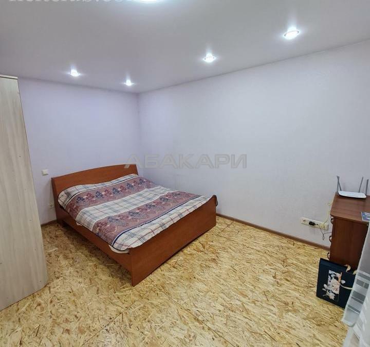 1-комнатная Белинского  за 20000 руб/мес фото 1