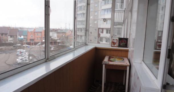 2-комнатная 9-го Мая Северный мкр-н за 21000 руб/мес фото 12
