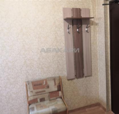 2-комнатная Петра Подзолкова Подзолкова за 17500 руб/мес фото 5