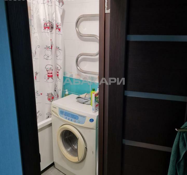 1-комнатная Белинского  за 20000 руб/мес фото 6