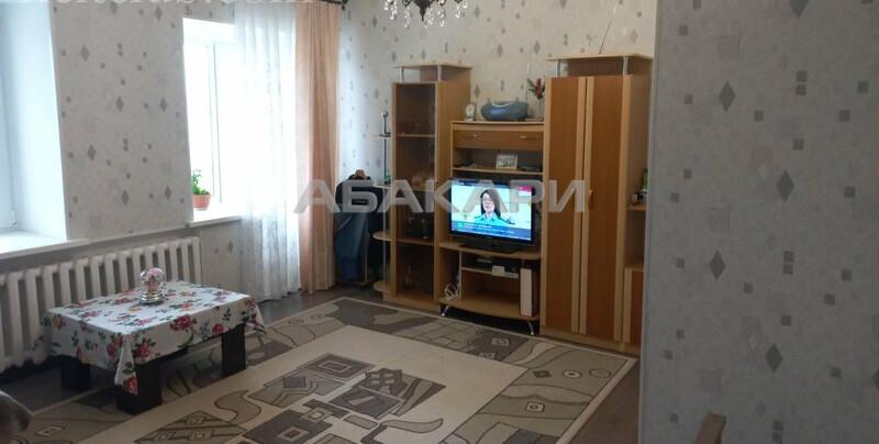 1-комнатная Дубенского  за 22000 руб/мес фото 6