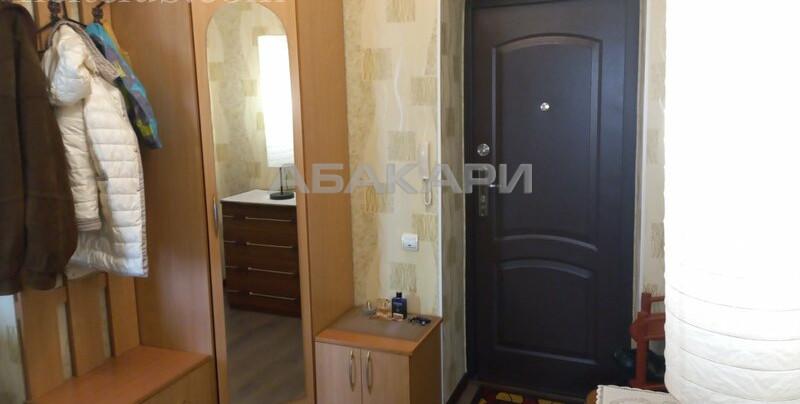 1-комнатная Дубенского  за 22000 руб/мес фото 9