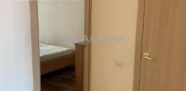 2-комнатная Караульная Покровский мкр-н за 20000 руб/мес фото 16