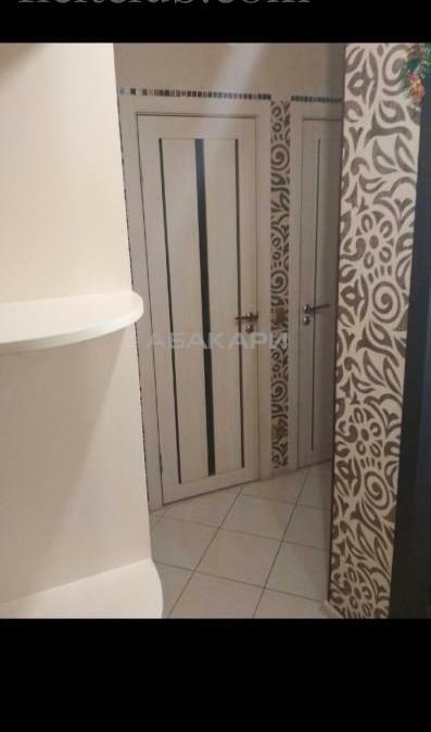 1-комнатная Судостроительная Пашенный за 20000 руб/мес фото 11
