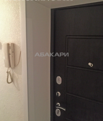 1-комнатная Аэровокзальная Березина за 15000 руб/мес фото 1