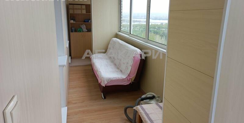 1-комнатная Дубенского  за 22000 руб/мес фото 8