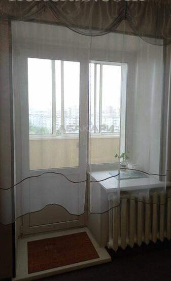 1-комнатная Дубенского  за 22000 руб/мес фото 7