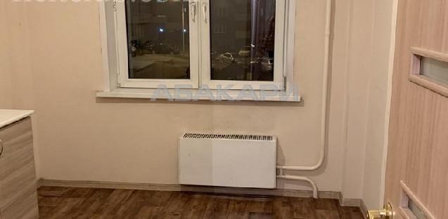 2-комнатная Караульная Покровский мкр-н за 20000 руб/мес фото 12