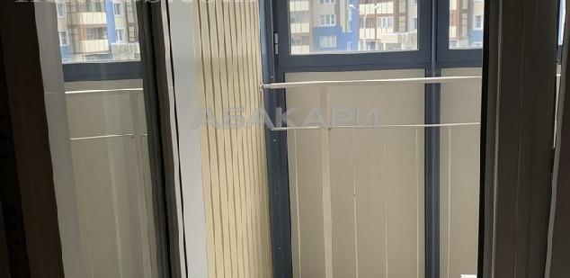 2-комнатная Караульная Покровский мкр-н за 20000 руб/мес фото 14