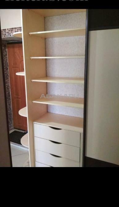 1-комнатная Судостроительная Пашенный за 20000 руб/мес фото 10