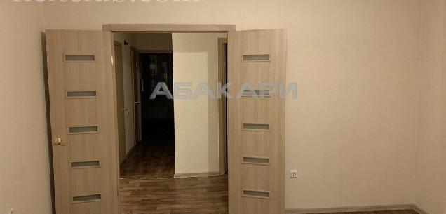 2-комнатная Караульная Покровский мкр-н за 20000 руб/мес фото 13