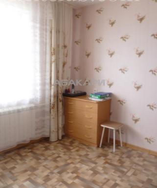 1-комнатная Любы Шевцовой Покровка за 15000 руб/мес фото 3
