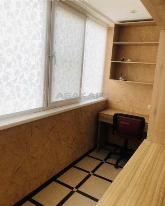 2-комнатная Водопьянова Северный мкр-н за 40000 руб/мес фото 1