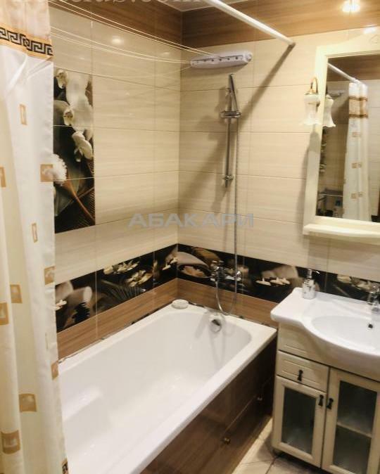 2-комнатная Водопьянова Северный мкр-н за 40000 руб/мес фото 9