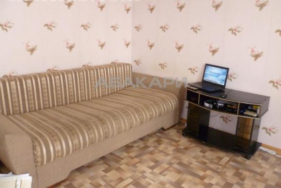 1-комнатная Любы Шевцовой Покровка за 15000 руб/мес фото 7