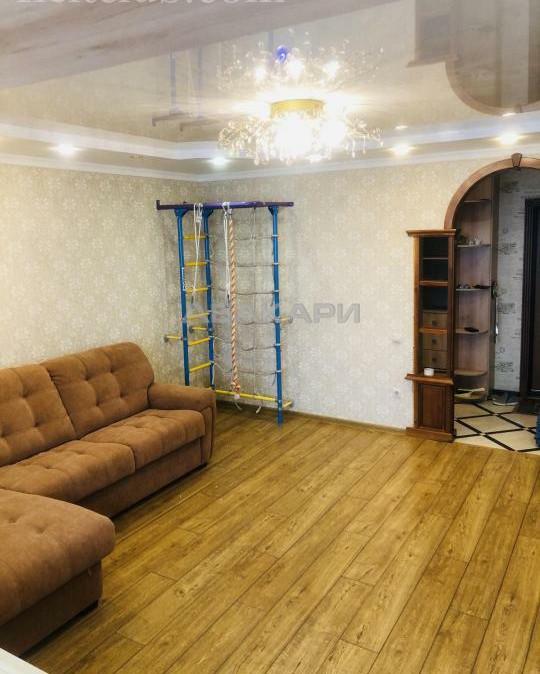 2-комнатная Водопьянова Северный мкр-н за 40000 руб/мес фото 13