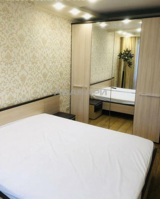 2-комнатная Водопьянова Северный мкр-н за 40000 руб/мес фото 5