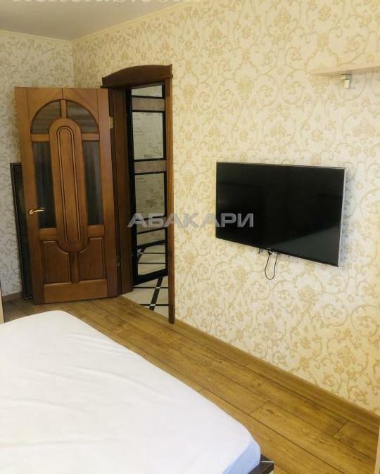 2-комнатная Водопьянова Северный мкр-н за 40000 руб/мес фото 12