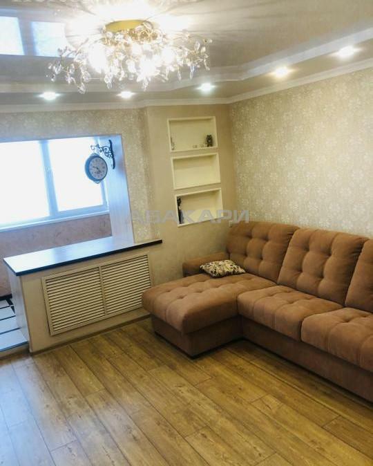 2-комнатная Водопьянова Северный мкр-н за 40000 руб/мес фото 8