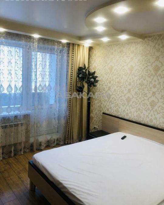 2-комнатная Водопьянова Северный мкр-н за 40000 руб/мес фото 6