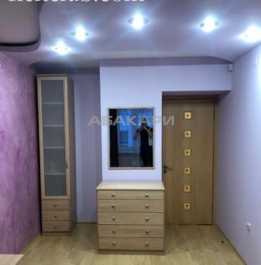 2-комнатная Сурикова Центр за 30000 руб/мес фото 7