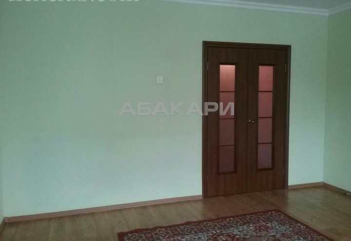 1-комнатная Урванцева Северный мкр-н за 16000 руб/мес фото 9
