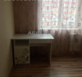 3-комнатная Батурина Взлетка мкр-н за 30000 руб/мес фото 14