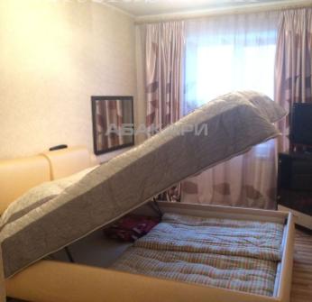 3-комнатная Батурина Взлетка мкр-н за 30000 руб/мес фото 17