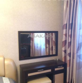 3-комнатная Батурина Взлетка мкр-н за 30000 руб/мес фото 18
