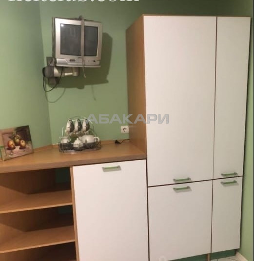 2-комнатная Сурикова Центр за 30000 руб/мес фото 5