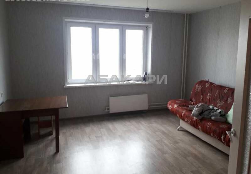 1-комнатная Ольховая Солнечный мкр-н за 13000 руб/мес фото 9
