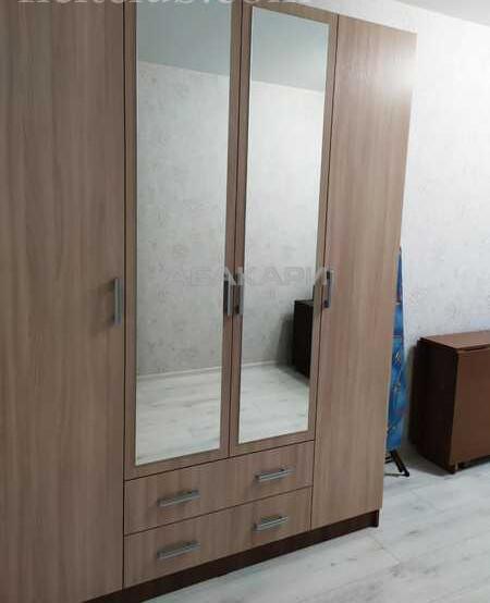 1-комнатная Апрельская Образцово за 16000 руб/мес фото 7