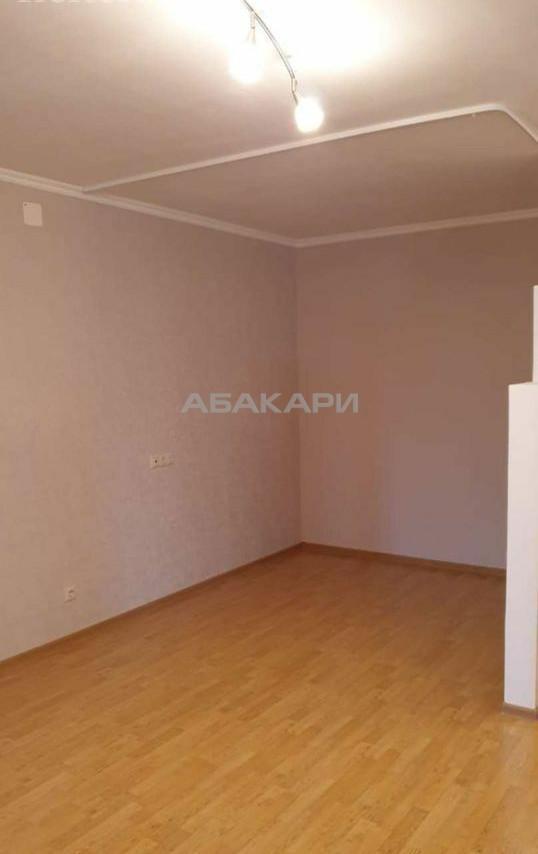 1-комнатная Взлетная Партизана Железняка ул. за 18000 руб/мес фото 1