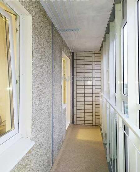 1-комнатная Апрельская Образцово за 16000 руб/мес фото 6