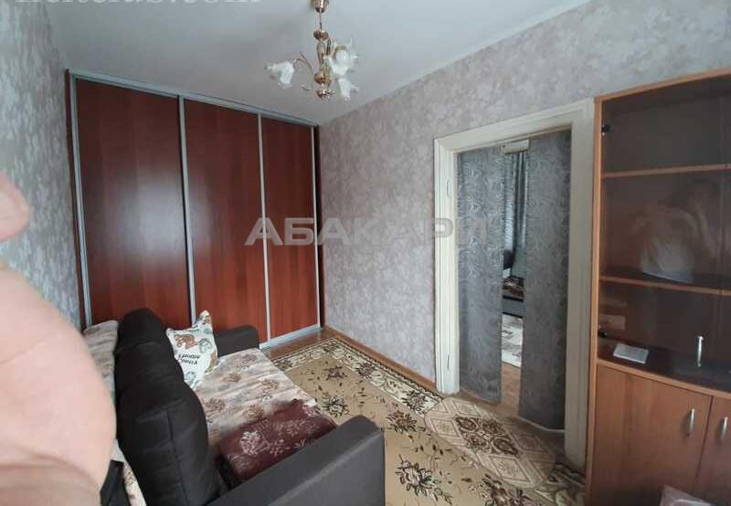 2-комнатная Профсоюзов Центр за 20000 руб/мес фото 3