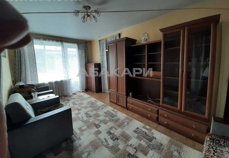 2-комнатная Профсоюзов Центр за 20000 руб/мес фото 4
