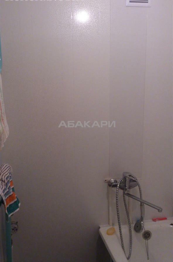 1-комнатная Сергея Лазо С. Лазо ул. за 14000 руб/мес фото 4