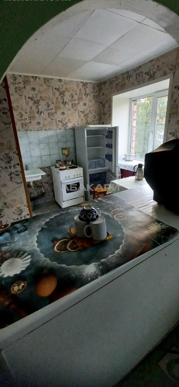 2-комнатная Транзитная Первомайский мкр-н за 14000 руб/мес фото 4