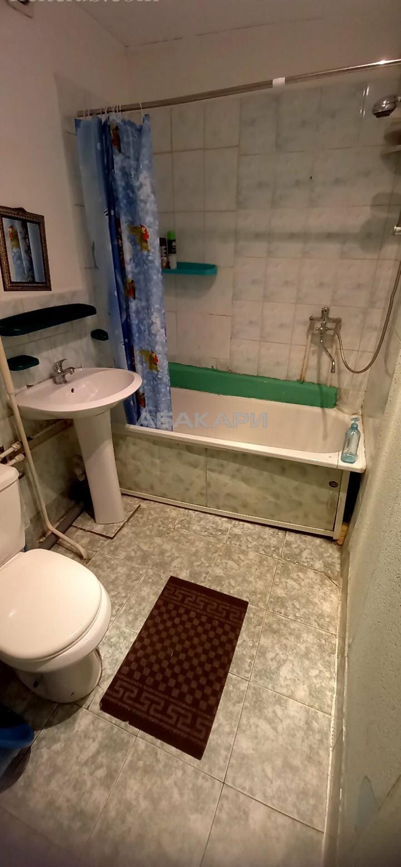 2-комнатная Транзитная Первомайский мкр-н за 14000 руб/мес фото 14