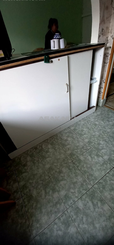 2-комнатная Транзитная Первомайский мкр-н за 14000 руб/мес фото 15