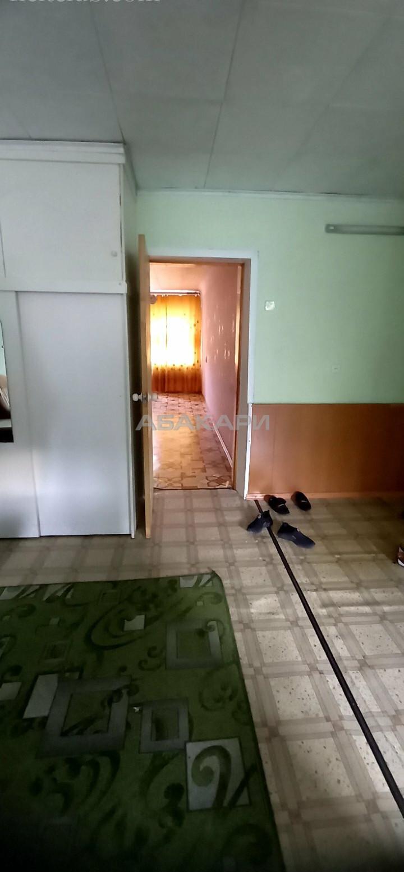 2-комнатная Транзитная Первомайский мкр-н за 14000 руб/мес фото 7