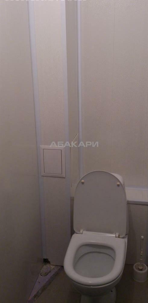 1-комнатная Сергея Лазо С. Лазо ул. за 14000 руб/мес фото 2