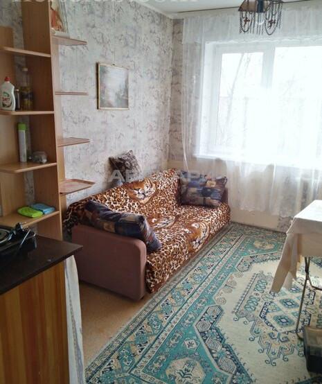 гостинка Семафорная Эпицентр к-т за 10000 руб/мес фото 4