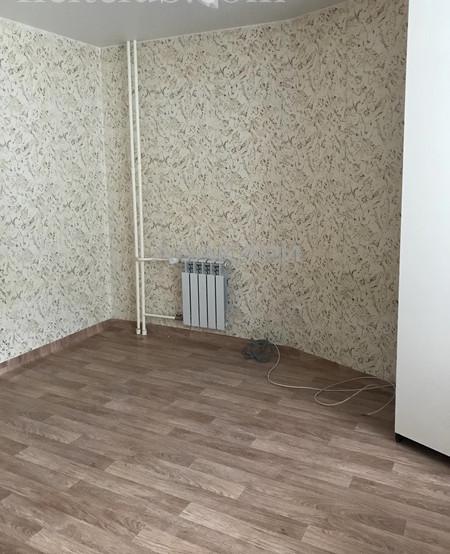1-комнатная Ключевская ДОК ост. за 11500 руб/мес фото 2