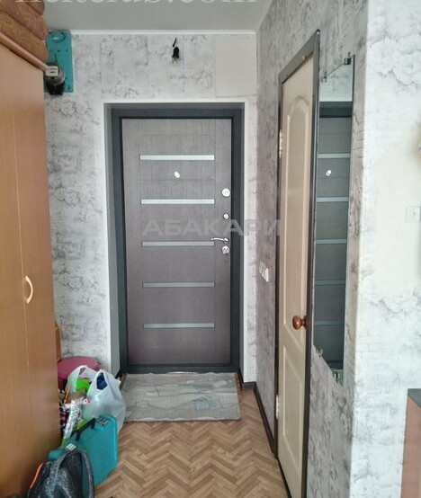гостинка Семафорная Эпицентр к-т за 10000 руб/мес фото 1