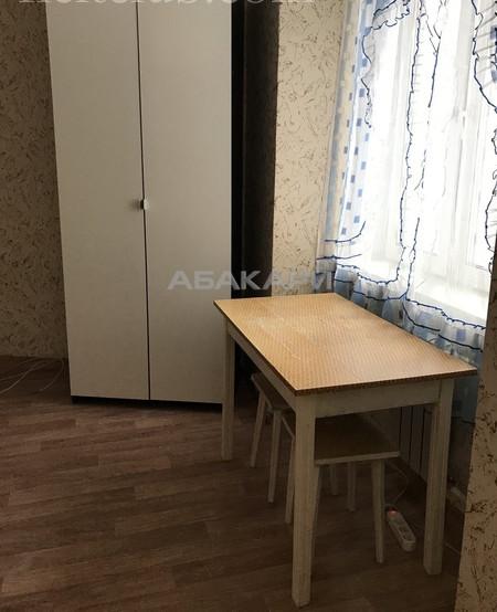 1-комнатная Ключевская ДОК ост. за 11500 руб/мес фото 6