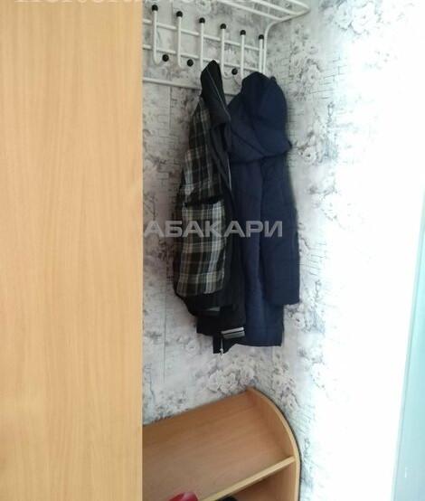 гостинка Семафорная Эпицентр к-т за 10000 руб/мес фото 7