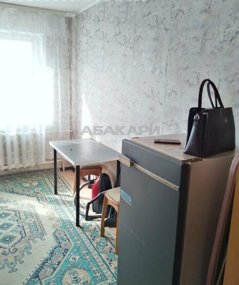 гостинка Семафорная Эпицентр к-т за 10000 руб/мес фото 3